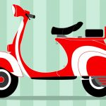 razones comprar scooter