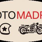 Cubrepiernas y mantas para moto - MOTOMADRID
