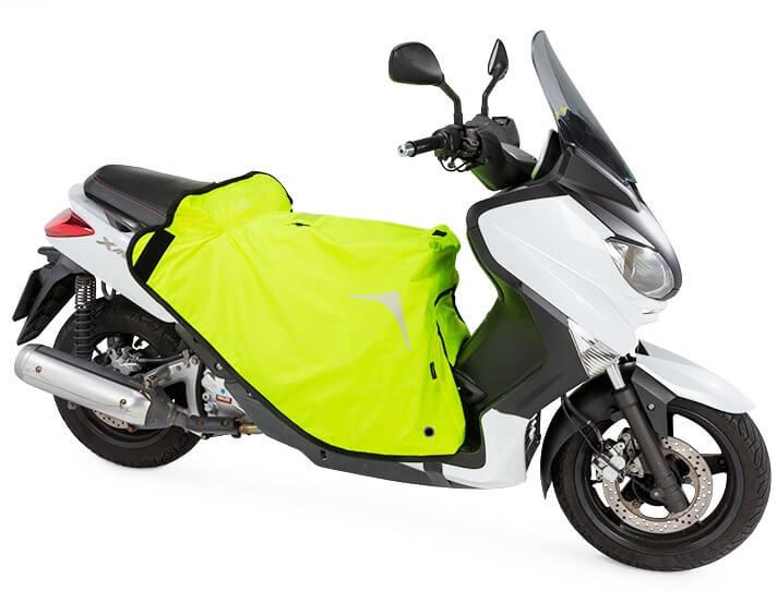 manta-cubrepiernas-para-moto-bora_f40976f19043f0667031b2ef5034cc51.jpg